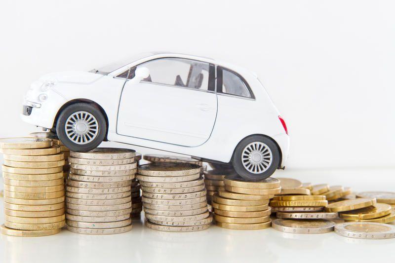 очень сильный деньги в долг под залог авто в костанай совет