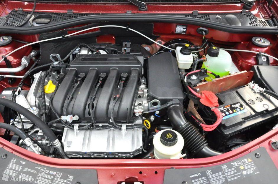 Недорогие авто с надежными двигателями? Да, они есть