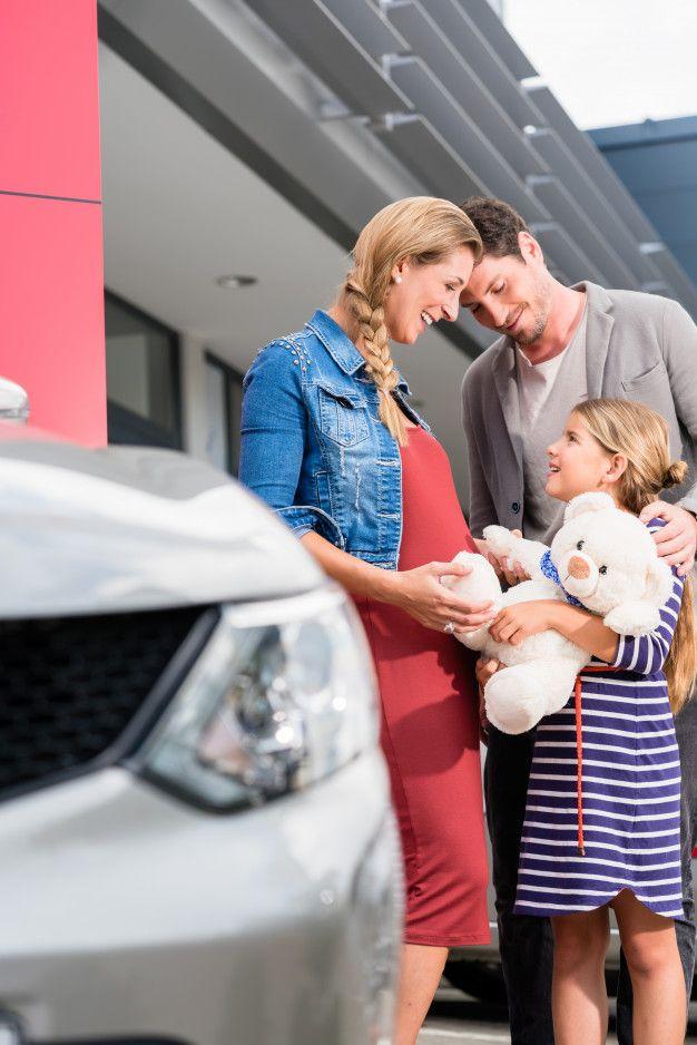 Минпромторг предложил пустить маткапитал на покупку авто