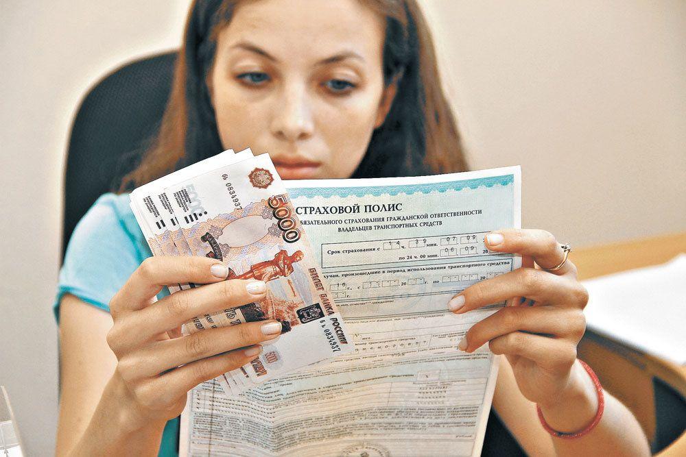 Правительство одобрило новую масштабную реформу ОСАГО