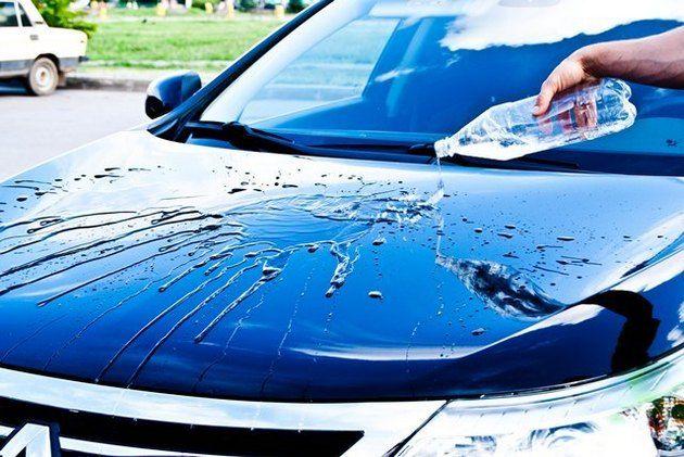 Картинки по запросу Как защитить лакокрасочное покрытие автомобиля