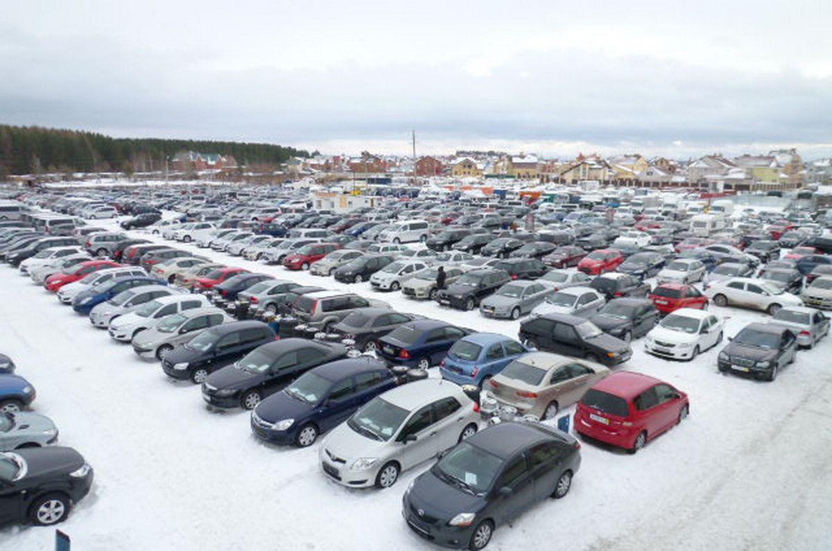 продажа авто в бузулуке от частных лиц без перекупщиков