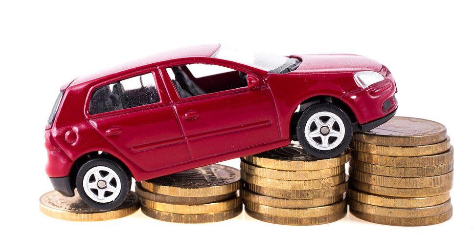 В России продажи автомобилей восстановятся не ранее 2022 года