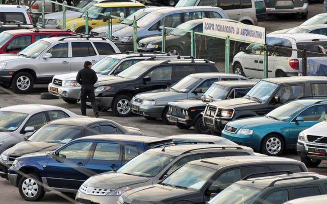 отметить, стоимость машин на вторичном рынке дешевый билет