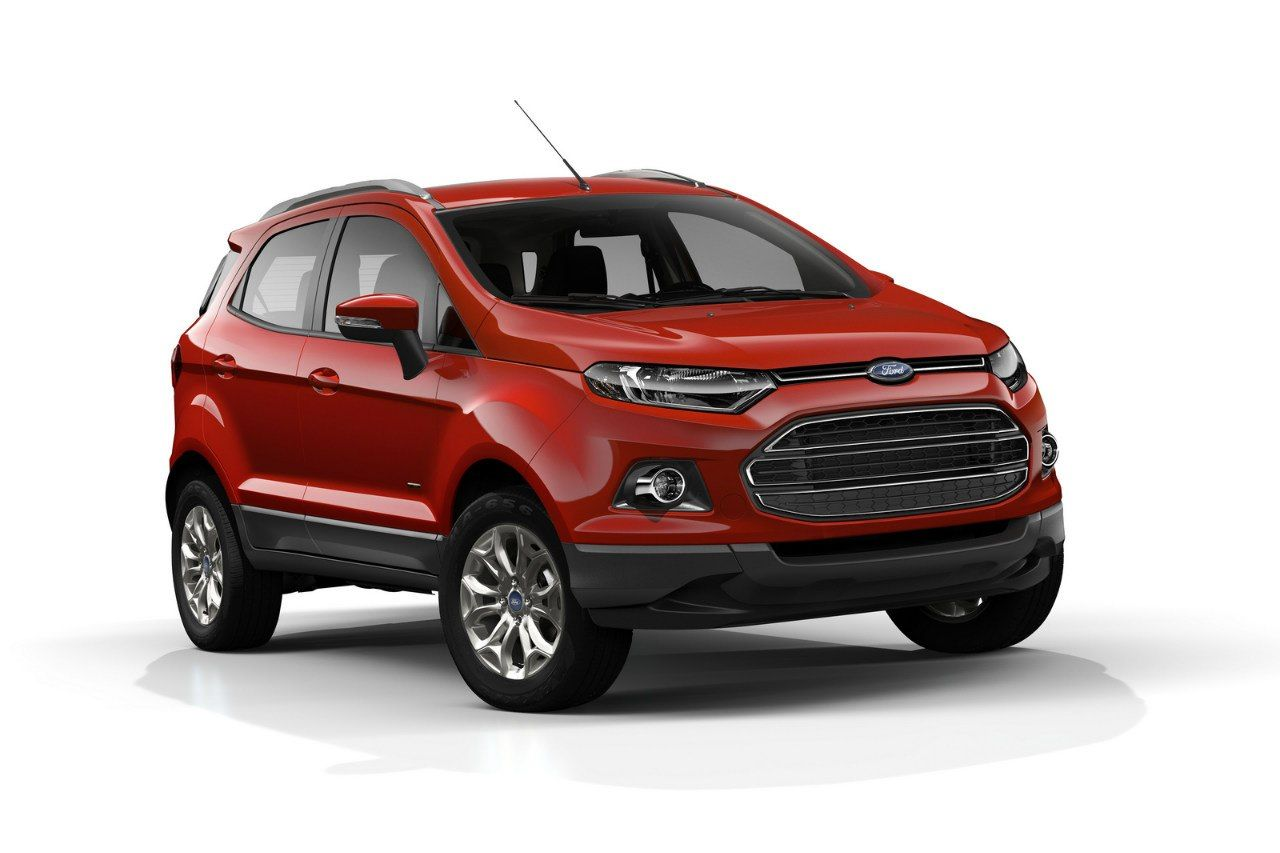 ford in india Ford cars price starts at rs 523 lakh for the cheapest car freestyle and goes up to rs 7462 lakh for the top model ford mustang ford offers 6 new car models in india.