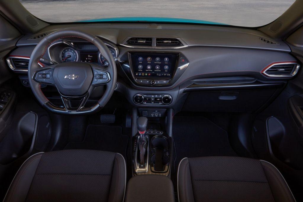 2021-Chevrolet-Trailblazer-RS-082.jpg