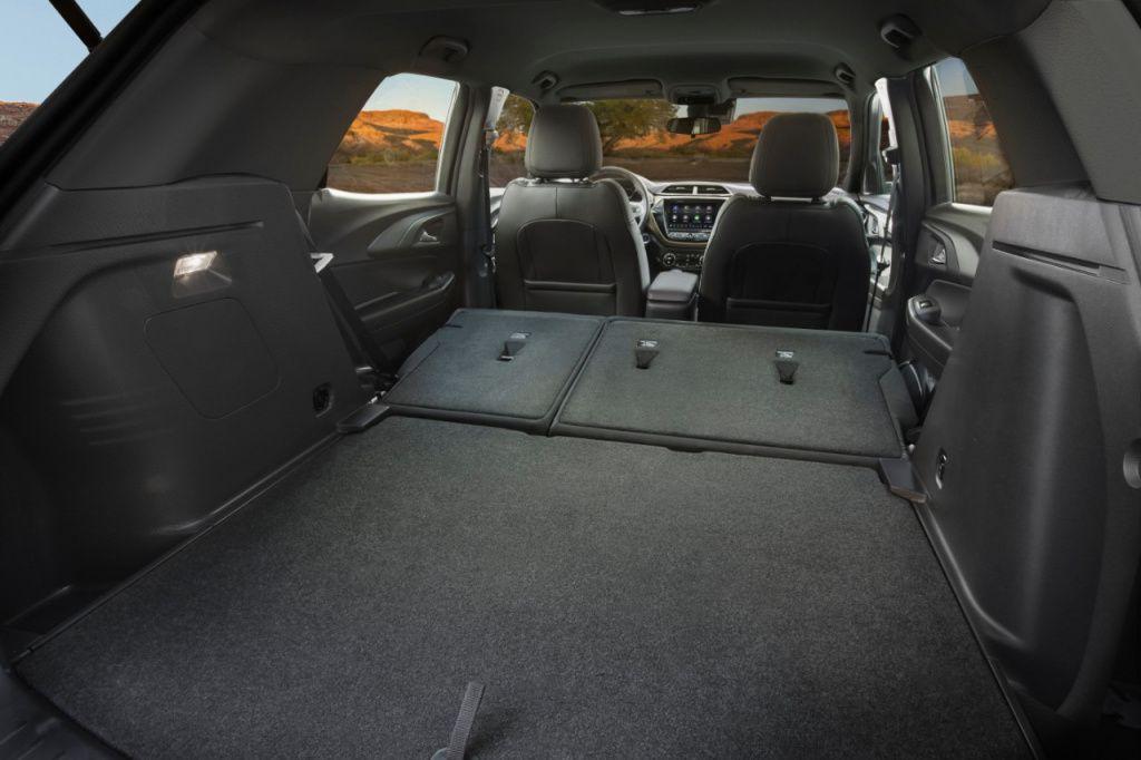 2021-Chevrolet-Trailblazer-ACTIV-012.jpg