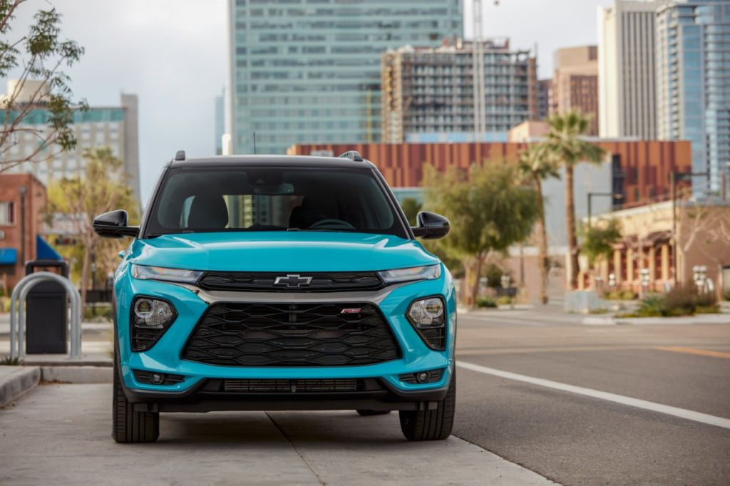 2021-Chevrolet-Trailblazer-RS-070.jpg