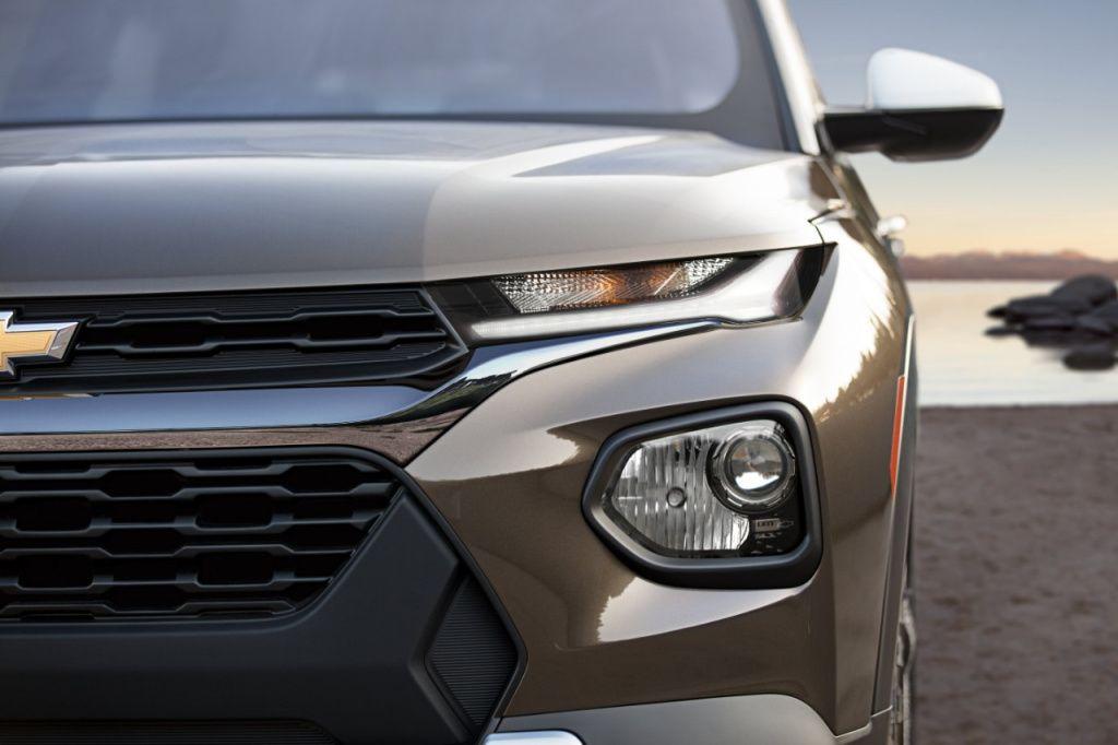 2021-Chevrolet-Trailblazer-ACTIV-019.jpg