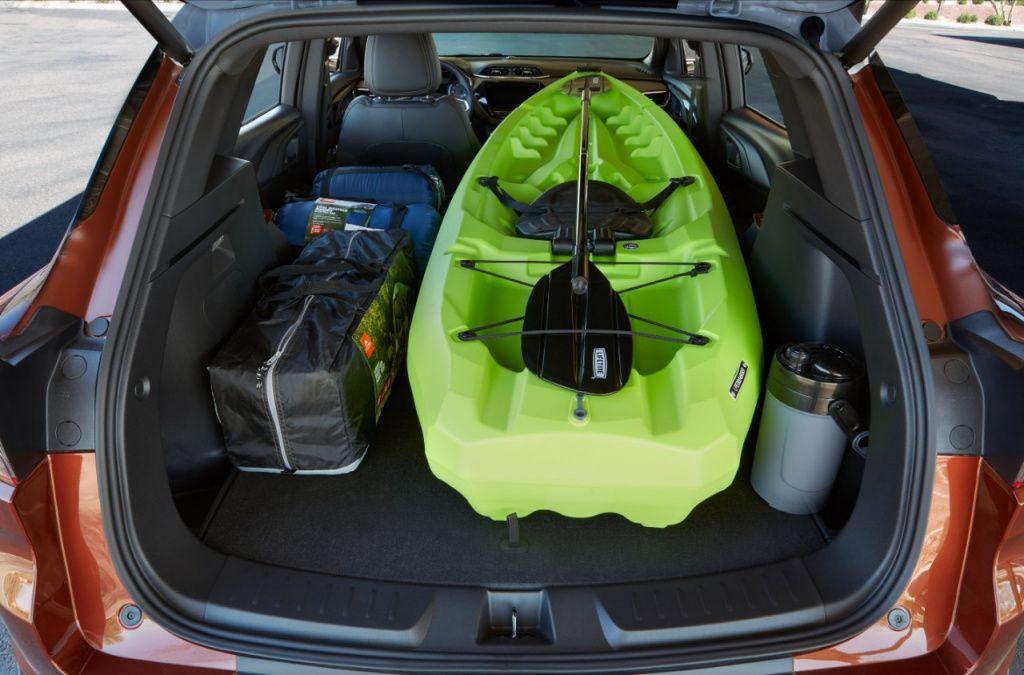 2021-Chevrolet-Trailblazer-ACTIV-067.jpg