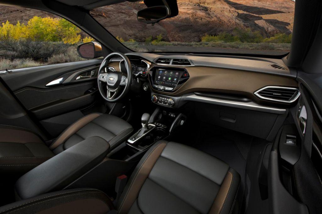 2021-Chevrolet-Trailblazer-ACTIV-013.jpg