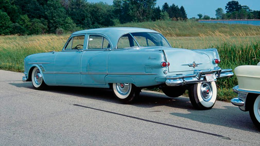Packard-Cavalier-5wheel.jpg